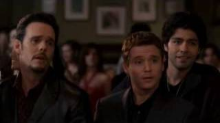 Download Best Entourage Scenes and Moments Video