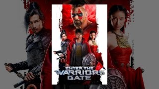 Download Enter the Warriors Gate Video