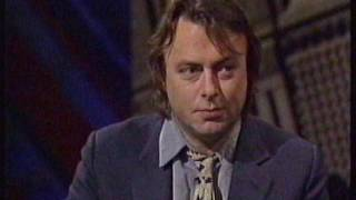 Download Christopher Hitchens vs JFK (the movie) and others... Video
