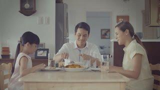 Download #MagicNgPagsasama | MAGGI MAGIC SARAP | Nestle PH Video