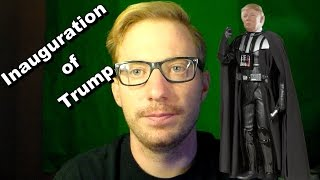Download TRCC - The Trump Inauguration Was a Failure, Believe Me! Video