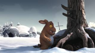 Download The Gruffalo's Child - Trailer Video