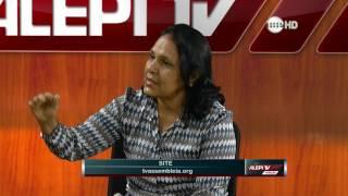 Download Programa Mais Médicos é o tema da entrevista no Alepi TV 1ª Edição (31.01.17) Video