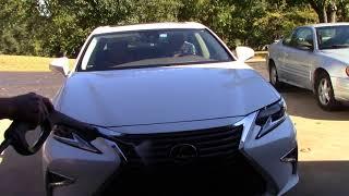 Download Sun Joe SPX6000C-XR - A Spot Free Car Wash! Video