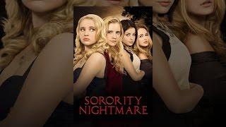 Download Sorority Nightmare Video