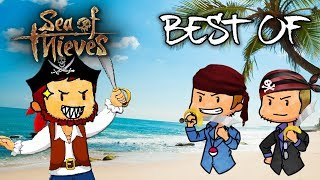 Download Sea Of Thieves Fildrong - Episode 01 Video