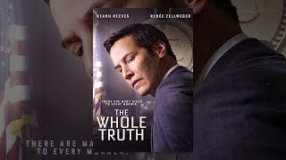 Download The Whole Truth Video
