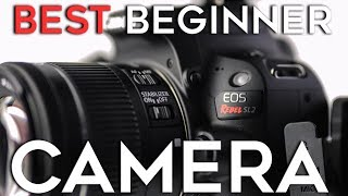 Download Best Beginner Camera for Video Video