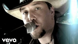 Download Jason Aldean - Hicktown Video