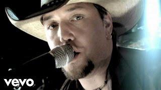 Download Jason Aldean - Hicktown (Video) Video