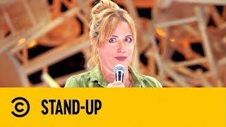 Download El Mexicano es Racista y Clasista | Marcela Lecuona | Stand Up | Comedy Central España Video