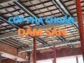 Download Thi công cốp pha, bố trí thép sàn dầm - SEACONS Video