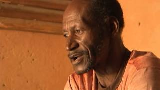 Download TV NBR visita a comunidade Kalunga, o maior quilombo remanescente do país Video