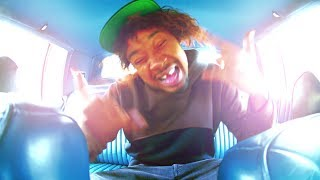 Download Danny Brown - Dope Song Video