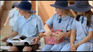 Download Kelloggs LCMs 2010 Ad Video