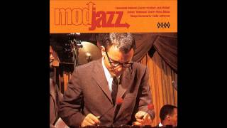 Download Mod Jazz Vol.1: 60's Discotheque Dancers for the Cool School Video