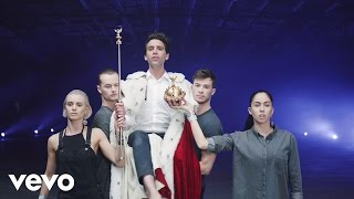 Download MIKA - Good Guys Video