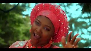 Download Dr. Lizzy Johnson Suleman - ″Higher Higher″ Video