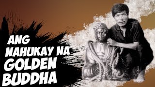 Download ANG TAONG NAKAHUKAY SA YAMASHITA TREASURE | Kaalaman Video
