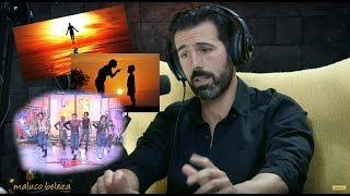 Download Maluco Beleza - ″Não gosto de ti, mãe ″ - Gustavo Santos (pt2) Video