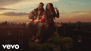 Download French Montana - Writing on the Wall ft. Post Malone, Cardi B, Rvssian Video