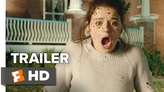 Download Wish Upon Trailer #1 (2017) | Movieclips Trailers Video
