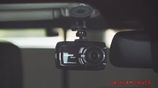 Download New Dash Cam | PapaGo S810 | WIN this DashCam!!! Video