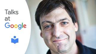 Download Dan Ariely: ″Predictabily Irrational″ | Talks at Google Video