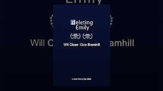 Download Deleting Emily Video