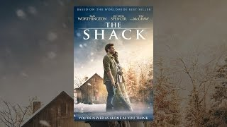 Download The Shack Video