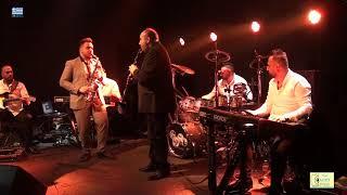 Download Gazoza band & Stavros ″Sutka - Thessaloniki″ -Team Muci Video