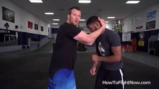 Download How to Fight Multiple Attackers - The Best Self Defense Techniques for Fighting Multiple Opponents Video