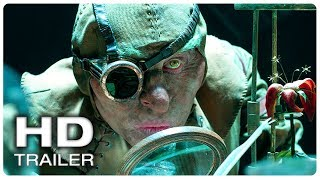 Download NEW UPCOMING MOVIE TRAILERS 2019 (Weekly #20) Video