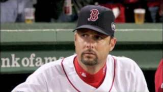 Download A Tribute to Tim Wakefield Video
