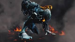 Download Killer Instinct All Ultimates Video