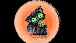 Download Cat Video