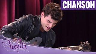 Download Violetta saison 2 - ″Yo soy asi″ (épisode 79) - Exclusivité Disney Channel Video