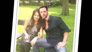 Download Amo o Casal #Levyrroni sempre Video