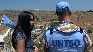 Download The Challenge - Farah & Observer Group Lebanon Video