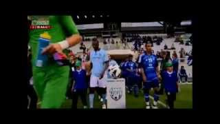 Download Manchester City are defeated by Saudi club side Al Hilal Video