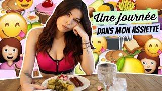 Download Une Journée Dans Mon Assiette (Healthy, Gourmand & Recettes Faciles) Video