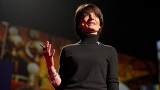 Download Regina Dugan: From mach-20 glider to hummingbird drone Video