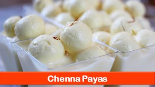 Download Sweets dish recipes of India:Famous Chena Payas recipe for potluck,picnic & dessert-letsbefoodie Video