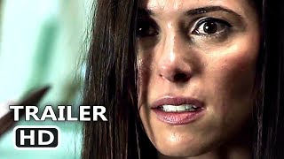Download THE NANNY IS WATCHING Official Trailer (2018) Thriller Movie HD Video