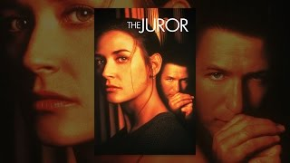 Download The Juror Video