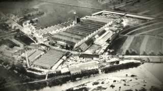 Download 100 Jahre Daimler AG | Mercedes-Benz Werk Gaggenau Video