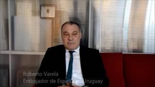 Download ¿Qué fue Palmira en Uruguay? Video