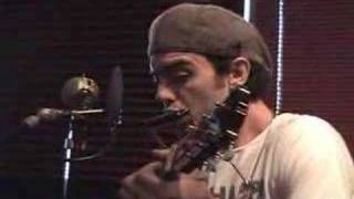 Download G. Love ″Beautiful″ acoustic, live, and rare Video