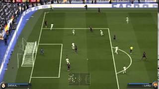 Download FIFA 15 como trocar o cursor e se dar muito bem na marcação Video