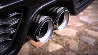 Download JCW Tuning Kit | Exhaust Sound | VERY LOUD | Mini Cooper S F56 Video
